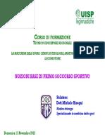 Lezione 025 - Nozioni base di Primo Soccorso Sportivo.pdf