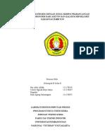 Praksimpro_Kelas E_Kelompok B_Tugas ke-1.docx