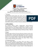 Informe python-simulink  reacción en cstr.docx