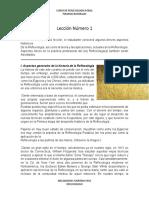1-CURSO DE REFLEXOLOGIA PODAL