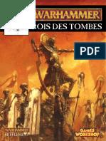 LA VF RoidesTombes V5.pdf