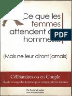 Ce-que-les-femmes-attendent-des-hommes.pdf