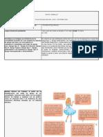 ficha de análisis de caso Informe Final.docx