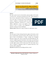 LEVANTAMENTO ED. CAMPO ALBUQUERQUE.pdf