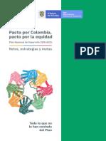 PND-Resumen-2018-2022.pdf