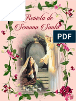 Revista Semana Santa.pdf