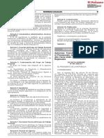 1865959-4.pdf