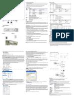 Manual Instalacion IP150.pdf