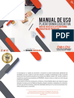 Manual_GuiaAccesoPregrado