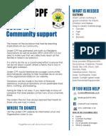 Linden CPF Help Guide (1)