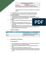Instructivo_matriculas_online_v1.0