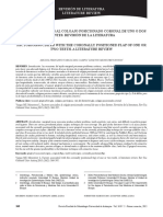 FACTORES ASOCIADOS AL COLGAJO POSICIONADO CORONAL DE UNO O DOS.pdf