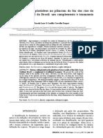 Diatomaceas_com_plastideos_no_plancton_d (1).pdf