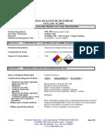 HDS_WK-420 (sanitizante).pdf
