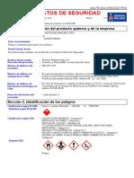 HDS_Galvanizado-frio.pdf