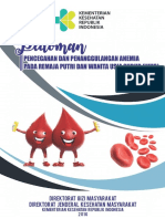 Buku-Pedoman-Pencegahan-Anemia-Rematri-dan-WUS.docx
