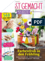 Selbst_Gemacht_Frhling_2017.pdf