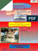 SESIÓN N° 4  1° SECUNDARIA  DIAPOSITIVAS 2020.pptx