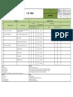 Cópia de Produção FEMEA1