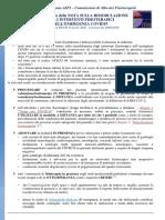 Aggiornamento-rimodulazione-interventi-FT-CDAFT-AIFI-agg-20-02-2020.pdf