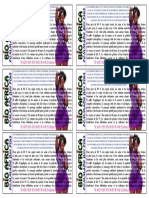 Pommade B69 plus.pdf