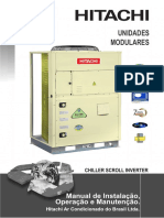 manual chiller cppsi.pdf