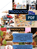 producto-161019014644 (1)