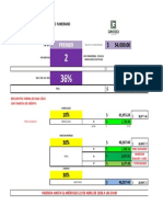 OC MARZO 2020 2 SF PRM ILDA.pdf