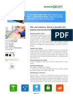 medicina_corso-ecm-mai-cosi-elastico-storia-e-benefici-del-taping-neuromuscolare-ed2020_1143