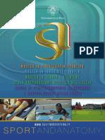 brochure_gesi_web_2015.pdf