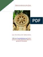 83_dhammapada-paroles-du-bouddha.pdf