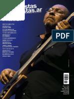 entrevista daniel maza set efectos.pdf
