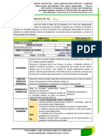 02 Formato Nuevas Guias AutoAprendizaje 2020 (1)