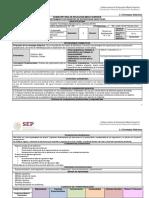 Submodulo 1.1 Organiza Al Personal Para La Producción Agropecuaria. Parcial 1.