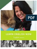 english-now.pdf
