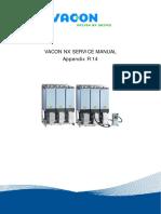 VACON NX SERVICE MANUAL Appendix FI14.pdf