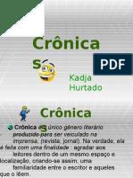 cronicas-1208643843442340-8.pptx