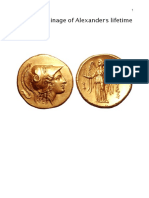 Gold_coinage_of_Alexanders_lifetime