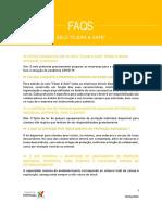 faq-selo-clean-safe.pdf