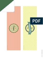 latas-farinhalactea.pdf