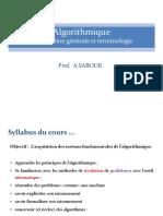 1- Algorithmique.pdf