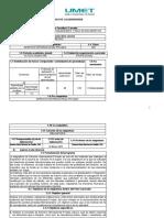 PEA DERECHO INTERNACIONAL PRIVADO- P.50