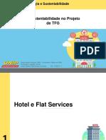 Seminário de Tecnologia e Sustentabilidade - Nexus Hotel Flat Services.pdf