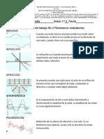 fenomenos_ondulatorios_11_2020_ valentina Urueña