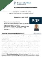Informações Adicionais TCC - Tarefas 1 a 4.pdf