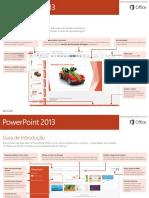 Apostila-de-powerpoint-2013