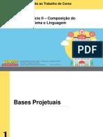 Exercício 2 - composição do tema e linguagem.pdf