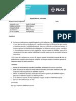 Actividad 7 Final.pdf