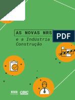 Industria-da-Construcao