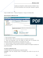 Manual Windows Mail.doc